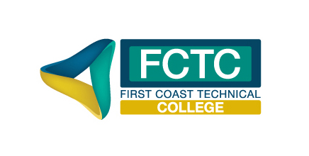 Image result for first coast technical college